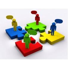 Socionic on-line-consultation