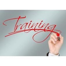 Prepay a course in corporate socionics training