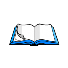 "Khursin L.A. ""Laws of Historical Development of Social Systems """